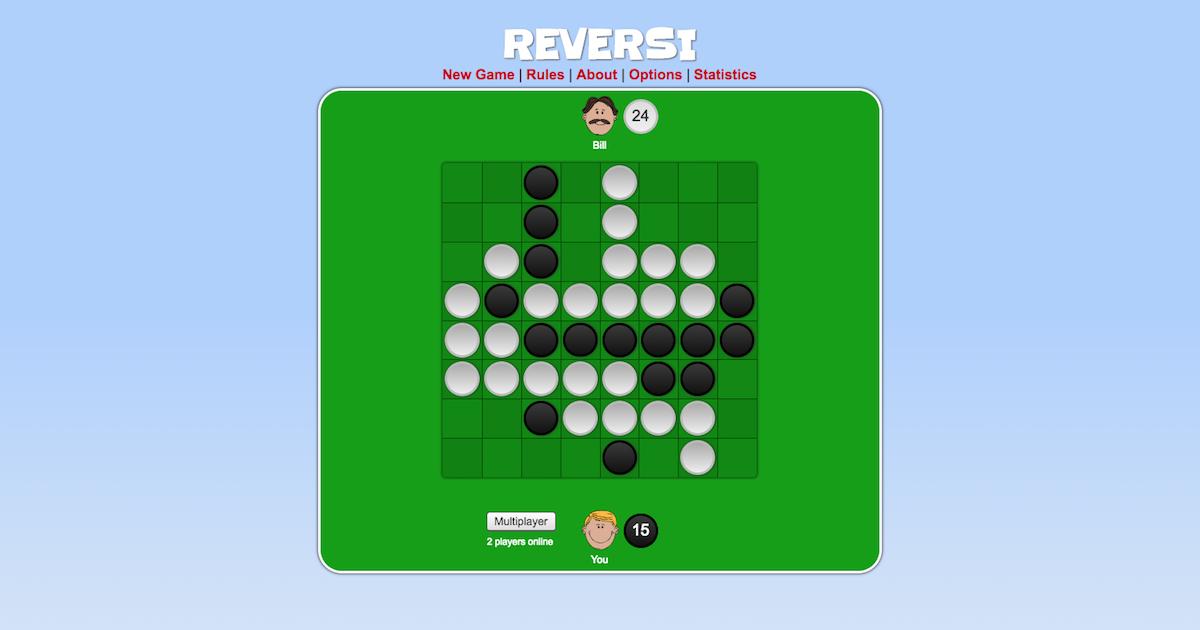 Trends For Internet Games For 2 Players @KoolGadgetz.com